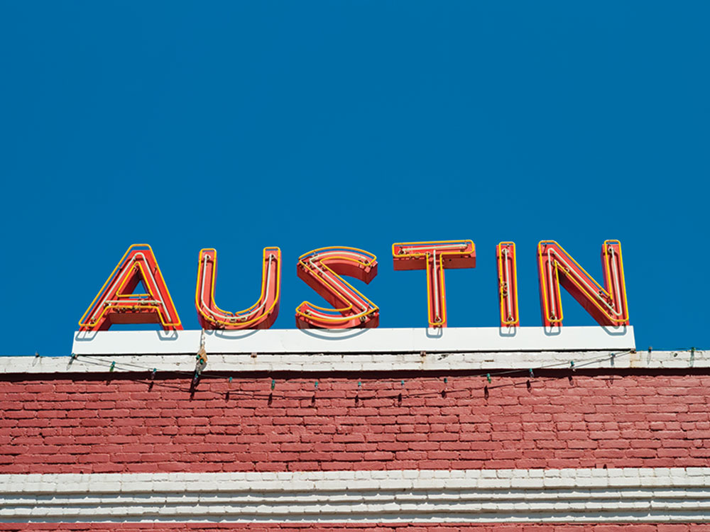 Diy Delight In The Heart Of Texas American Craft Council