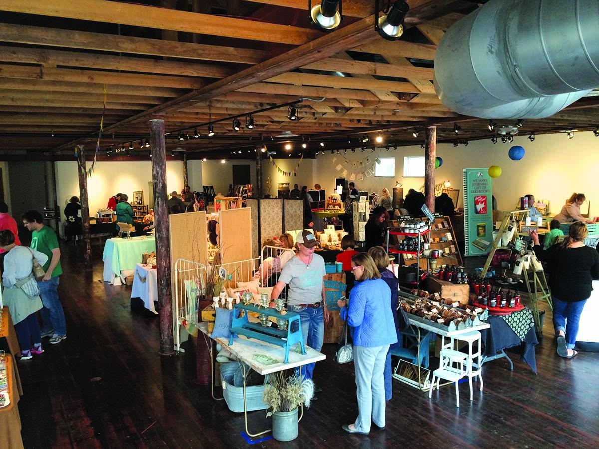 Craft Fairs Omaha Ne