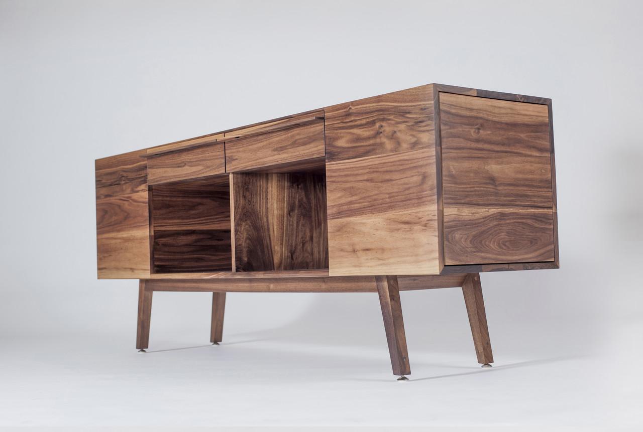 Furniture   American Craft Council