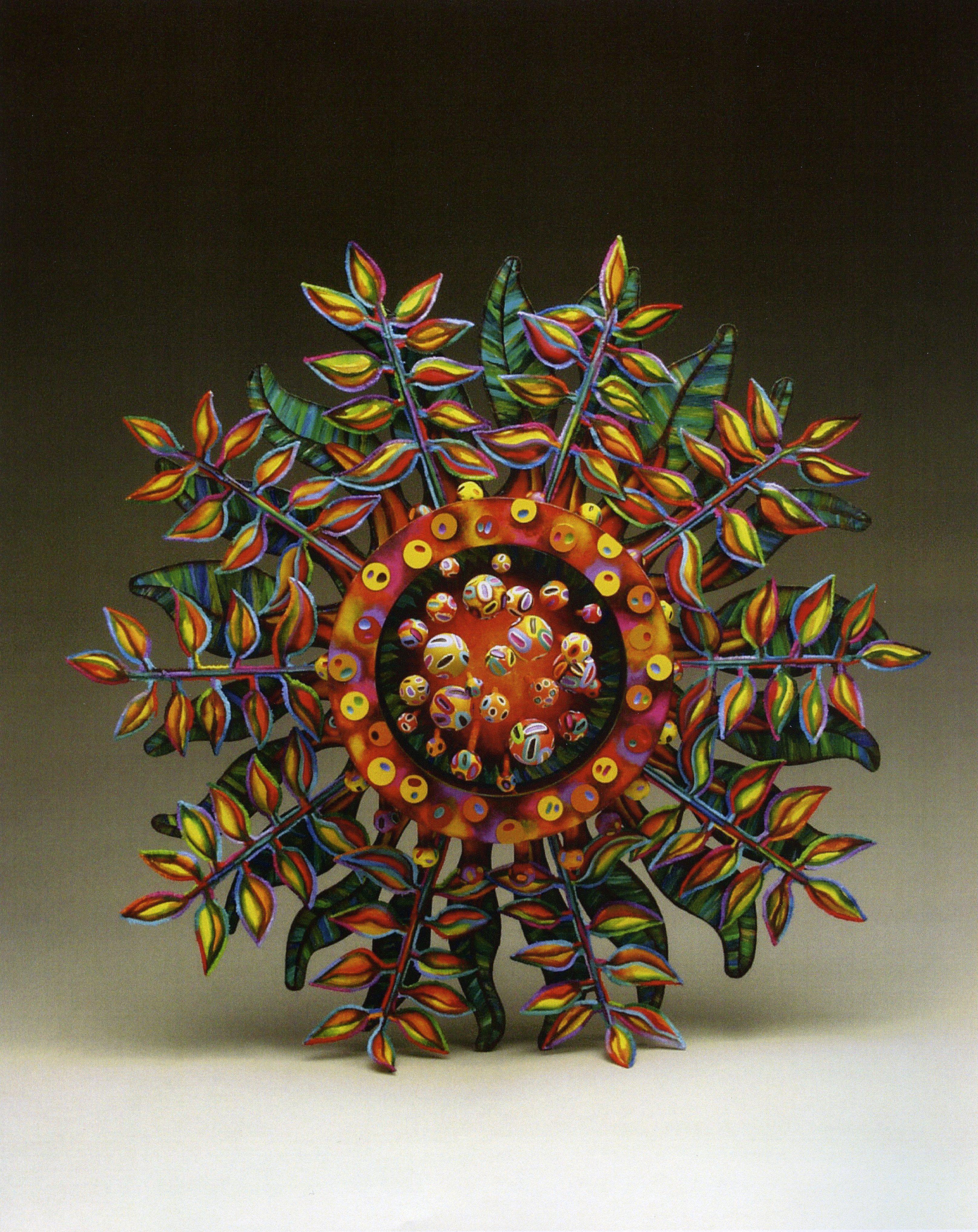 Remembering Marjorie Schick American Craft Council