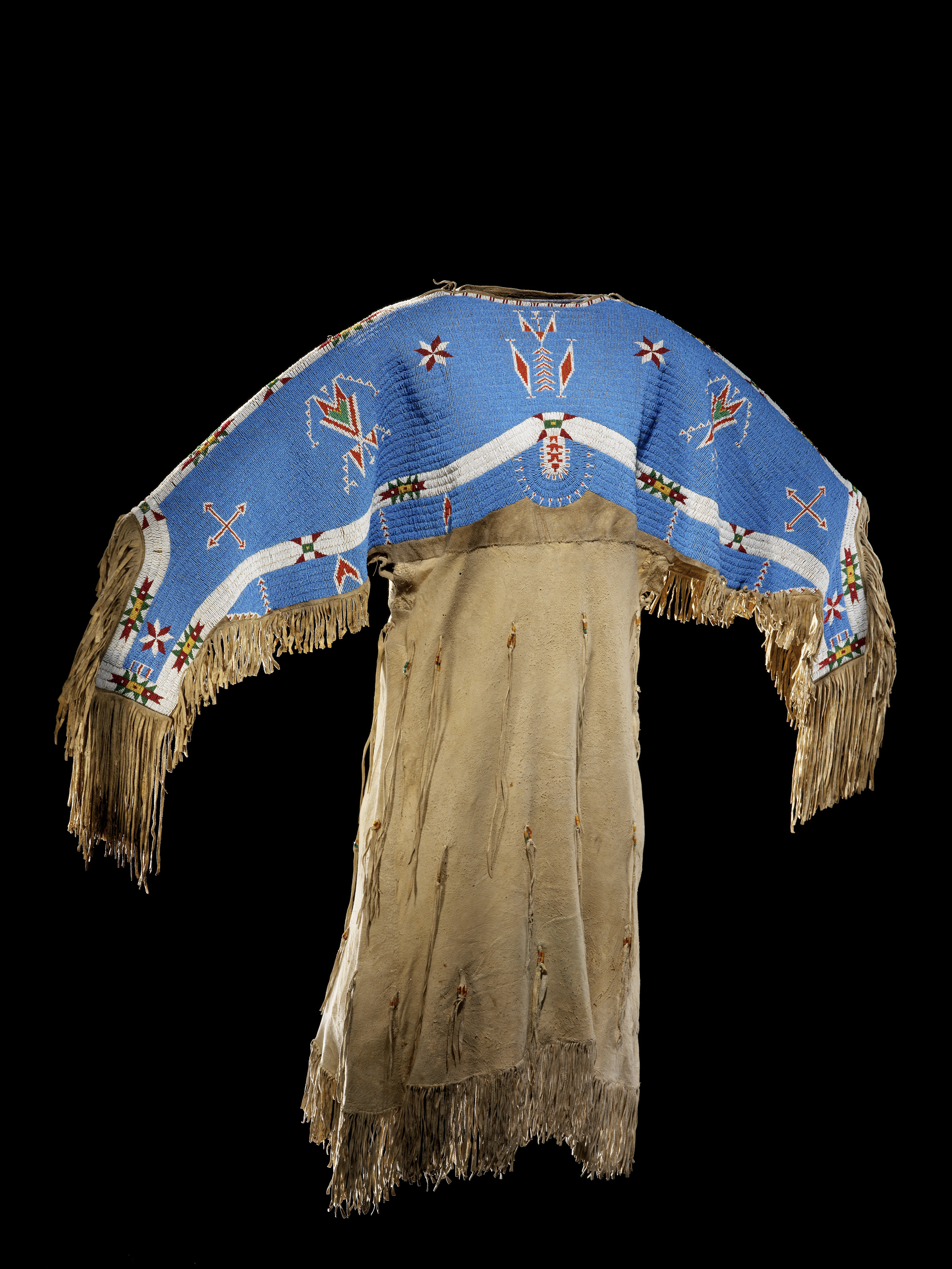 Pictures of sioux clothing Rosebud Sioux (Images of America: South Dakota)