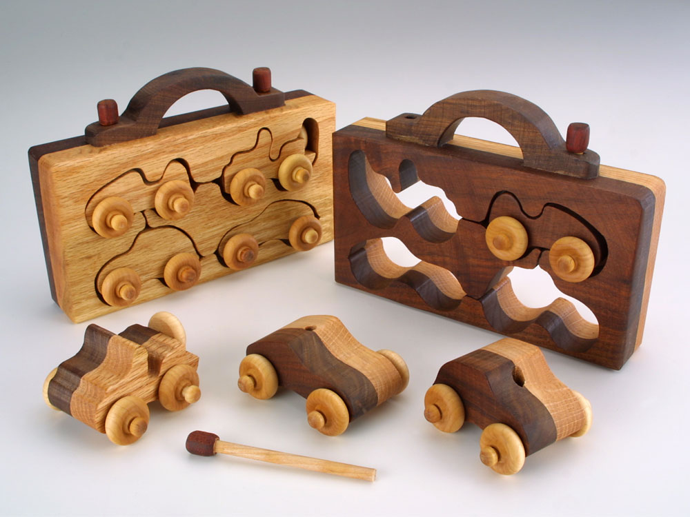 Handmade Gifts for Kids   American Craft Council