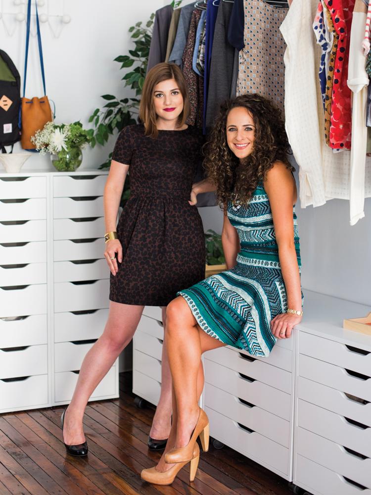 Fashion Forward American Craft Council