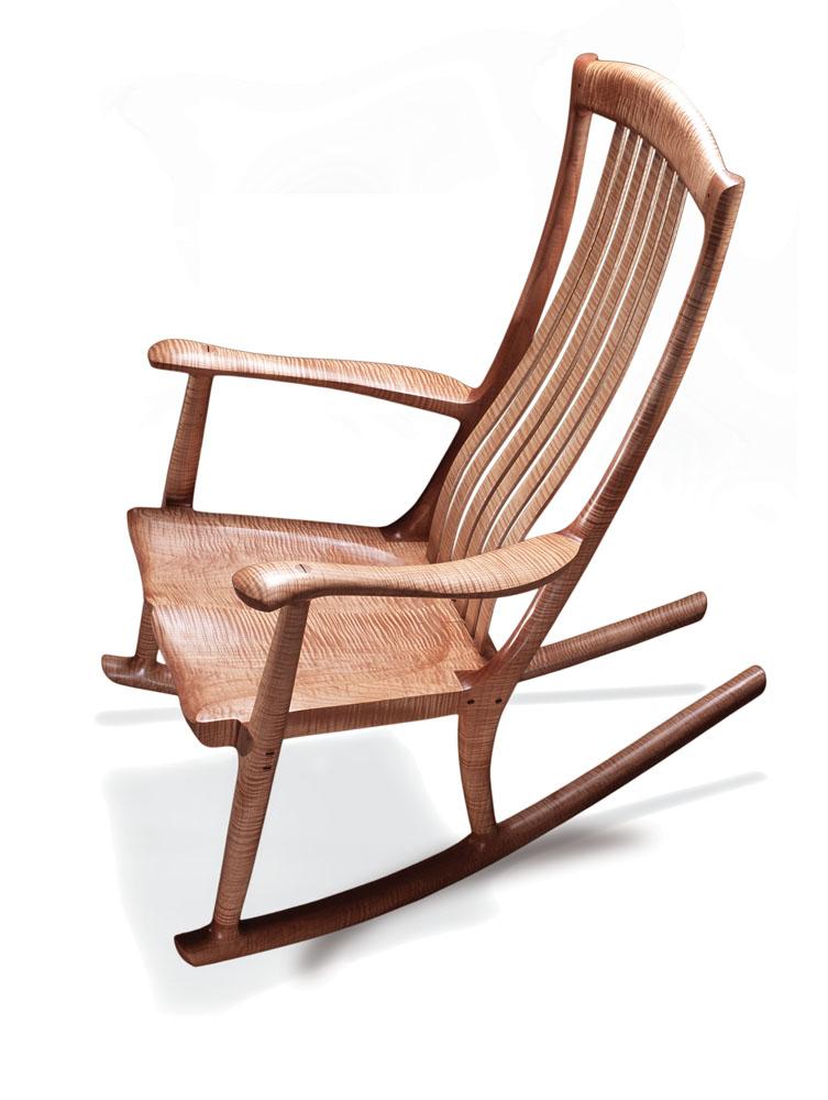 Prime Chair Master American Craft Council Inzonedesignstudio Interior Chair Design Inzonedesignstudiocom