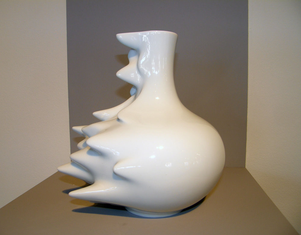 Ceramic Design: Manufactured Brilliance and Beauty in Everyday Life ...