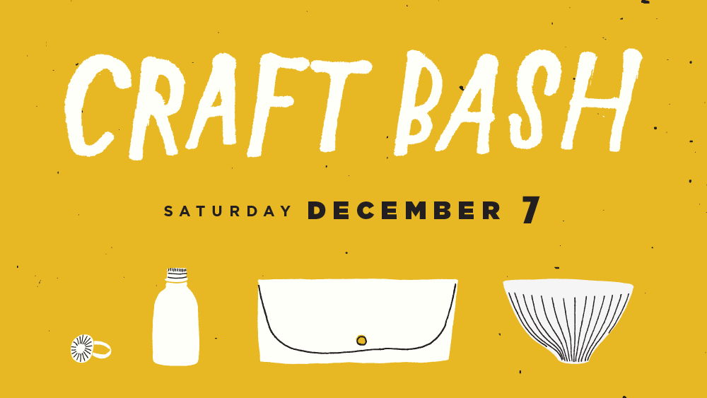 Craft-Bash-2019-Web-Header