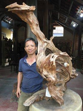 Huynh Suong