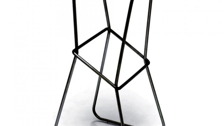 New West Coast Design Contemporary Objects At The San Francisco