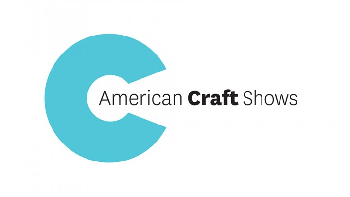 2017 american craft shows american craft council