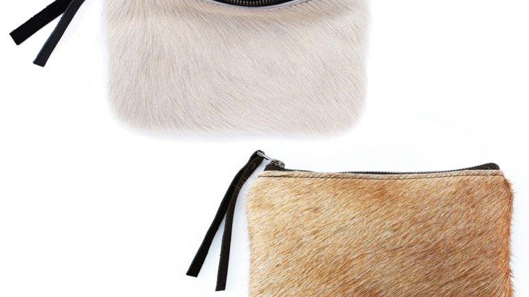 Primecut Handbags