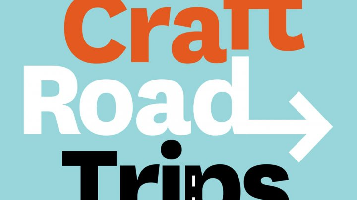Craft Road Trips