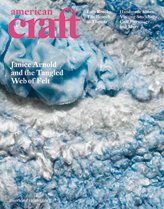 February/March 2010 cover