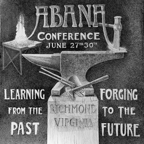 2018 ABANA conference