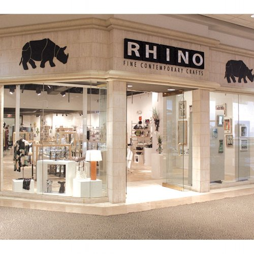 RHINO Contemporary Crafts