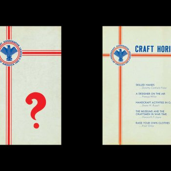 Craft Horizon Early
