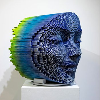 Gil Bruvel, Clarity