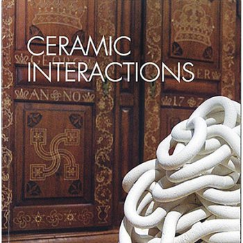 Ceramic Interactions