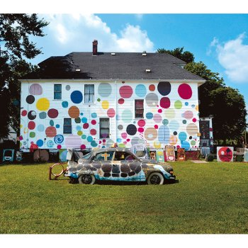 The People's House, Heidelberg Project
